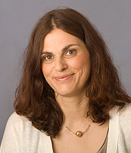 Petra Waldmann
